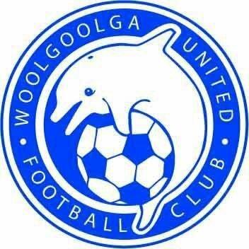 Woolgoolga United Football Club